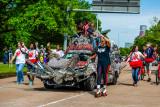 Houston Art Car Parade 20180414_0106.jpg