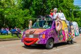 Houston Art Car Parade 20180414_0117.jpg