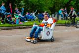 Houston Art Car Parade 20180414_0130.jpg
