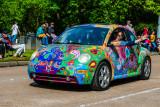 Houston Art Car Parade 20180414_0142.jpg