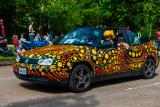 Houston Art Car Parade 20180414_0149.jpg