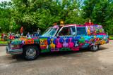 Houston Art Car Parade 20180414_0162.jpg