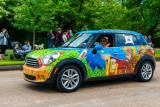 Houston Art Car Parade 20180414_0177.jpg