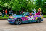 Houston Art Car Parade 20180414_0179.jpg