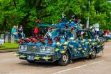 Houston Art Car Parade 20180414_0184.jpg