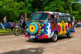 Houston Art Car Parade 20180414_0187.jpg