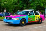 Houston Art Car Parade 20180414_0188.jpg