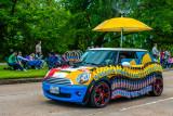 Houston Art Car Parade 20180414_0197.jpg
