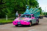 Houston Art Car Parade 20180414_0201.jpg