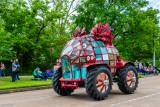 Houston Art Car Parade 20180414_0209.jpg