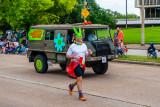 Houston Art Car Parade 20180414_0213.jpg