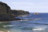 Shack Bay
