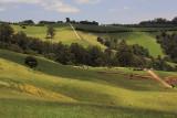 Trafalgar Countryside