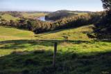 Western Reservoir