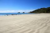 Walkerville Beach-  Waratah Bay