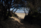 Inverloch Surf Beach