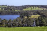 Tarago Reservoir