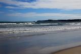 Inverloch Coastline