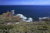 Cape Liptrap