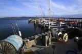 Port Albert & Port Welshpool