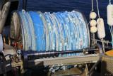 Trawler Net