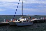Gemini - Catamaran