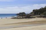 Walkerville Beach