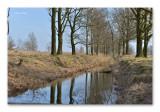 Groningen en omgeving