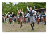 Schots weekend Alden Biesen