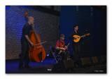 Calum Stewart Trio