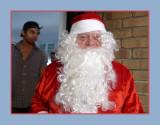 A Special Santa 2017