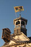 5:365 Flag for Guildford