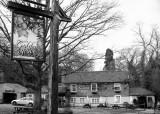 47:365Golden Grove pub