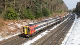 79:365South Western Railway