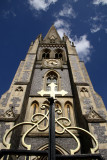 28 ~ Saint Martin's Church