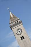 Leek Clock Tower