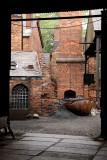 Hard Victorian Industry