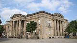 256:365Macclesfield Town Hall
