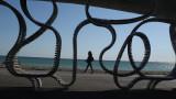 278:365Britain's Longest Bench