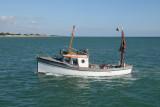 279:365sailing into port