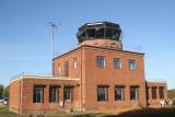 294:365Greenham Control Tower