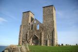 331:365Reculver Abbey Ruins