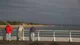 345:365the three fishermen
