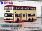 Recalled_the_days_of_06.jpg