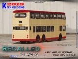 Recalled_the_days_of_07.jpg