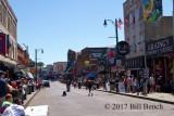 beale_street