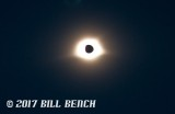 solar_eclipse_2017