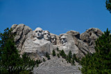 mt_rushmore_and_devils_tower