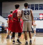 tj_basketball_pics