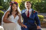 a_s_wedding